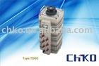 TDGC Voltage Regulator