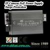 RJ45 SPD of PoE Power Supply IP Camera