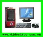Assembling Desktop Computer/PC Computer (DJ-C006)