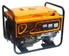 5.0kw 3phase AVR 400V recoil/electric start Gasoline generator