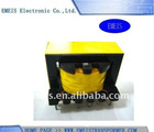 Audio High Frequency Transformer direct from factory