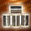 99.5% pure nickel wire