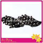 Clothing accessories Sequin Bead Patch