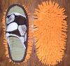Brand new designer sandals good quality winter summer slippers on sale