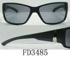 2012 new design models sunglasses for men