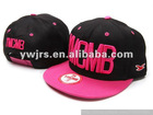 lightweight sports cap