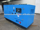 2012 hot sale 120kw Diesel Generator