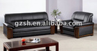 purple leather sofa, furniture sofa,office sofa,white leather sofa,yellow sofa,corner sofa,fashionable sofa designs
