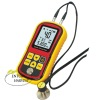 Film Electronic Mini Digital Thickness Gauge