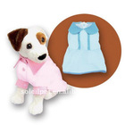 DOG FASHION SKIRT-Z1012