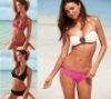 Attractive Bikini