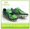 TPU SOCCER SHOES