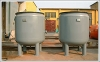 vessel industrial equipment, pressure vessel,equipment vessel