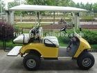 golf cart GF-302