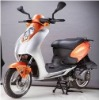 mini motor scooter