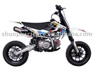 KM125-Pit bike 125CC