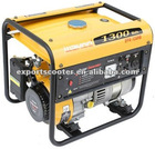 Portable Gasoline Generator 2kw--8kw
