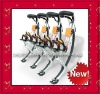 CE/SGS Powerizer Jumping Stilts!!! (MC-106)