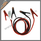 300AMP Jumper cable