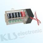Counter KLS11-KQ12