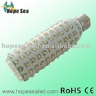 E27 LED Corn Light For Holiday