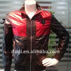 2012 Mens Fashion Jacket Garment For Men