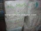 Baled Baby Diapers bulk pack