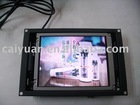 TFT LCD advertising display