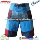 2012 fashion men's beach Shorts(12M005)