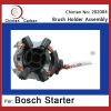 Bosch brush holder assembly