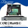Educational Equipment for Schools/High Power PA Amplifier