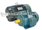 AEEF IEC standards three-phase induction motor