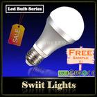 E27 LED Globe Light 3W PATENT PRODUCT