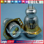 High power 10w LED angel eye