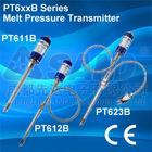 Melt Pressure Transmitter manufacturer