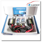 35W HID AUTO XENON LAMP H1 KIT