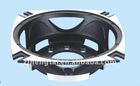 HT-P100-15 Audio Speaker Parts