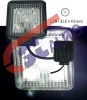 IP67 Engineering LED working light