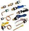 HVACR Pressure Switches