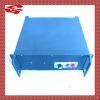 desktop Ozone Generator GQO-D04