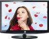 """New model 42"""" LCD TV"""