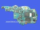 PSP1000 Mainboard