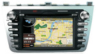 Roadrover Mazda 6 > 2009 in-dash stereo car parts for used car modification