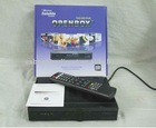 2011 New Version OpenboxS10 HD PVR Receiver DVB-S2