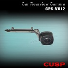SPECIAL CAR CAMERA FOR VW PASSAT