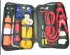 auto emergency tool set