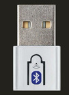 2012 Newest bluetooth 4.0 dongle D1201