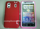 TPU case for HTC EVO design 4G