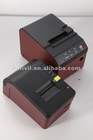 wireless pos printer 58