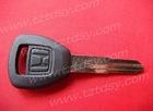 Auto chip key for Honda transponder key with T5 chip
